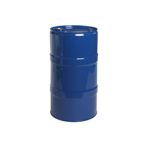60 liter Tight Head Steel Drums french format for oil