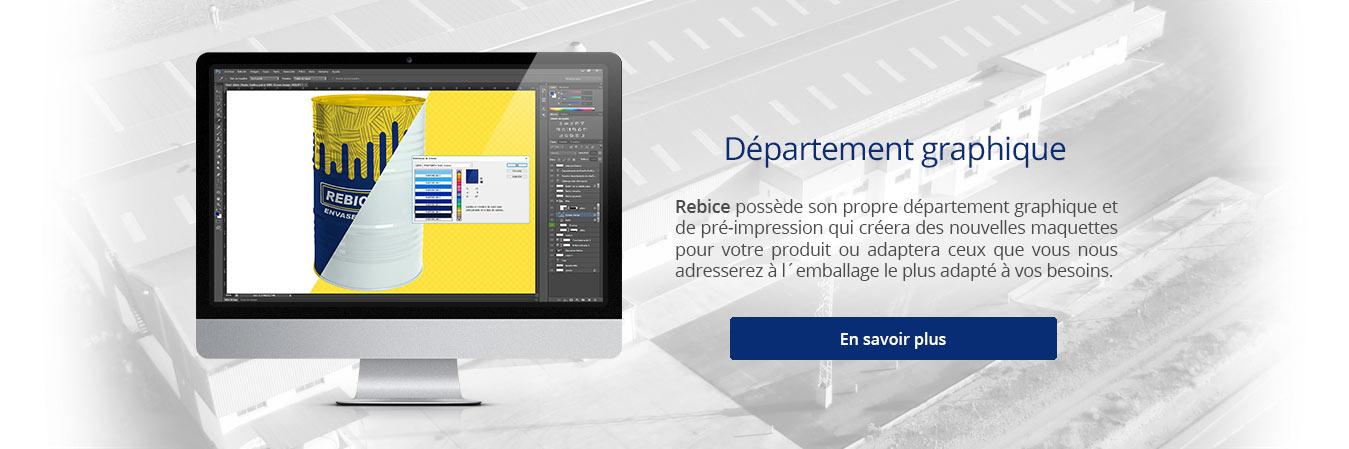 http://www.rebice.com/wp-content/uploads/2017/02/Rebice-Graphic-Design-Fr.jpg