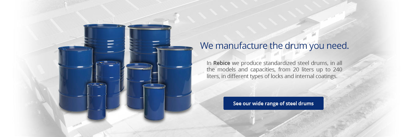 http://www.rebice.com/wp-content/uploads/2017/02/Rebice-Range-steel-drums-En.jpg