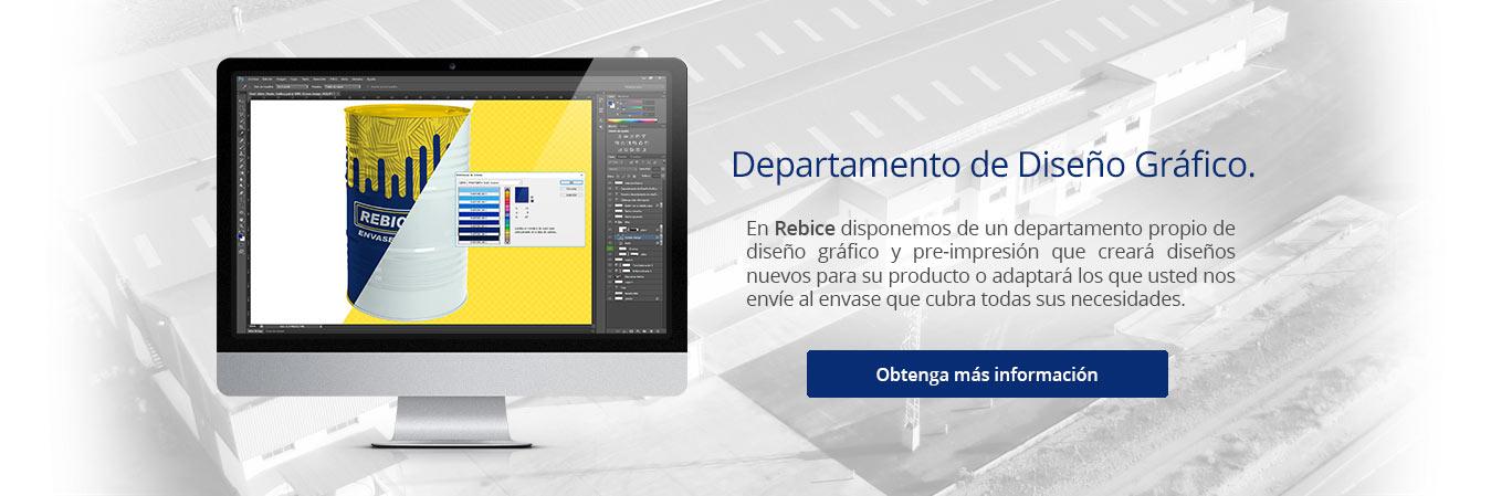 http://www.rebice.com/wp-content/uploads/2017/03/Rebice-Departamento-Diseno-Grafico-Es.jpg
